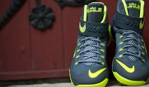 lebron 8 dunkman. after lebron 8 dunkman