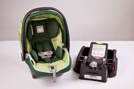 nice cat on the spendy side of cats peg perego primo viaggio infant car seat myrto