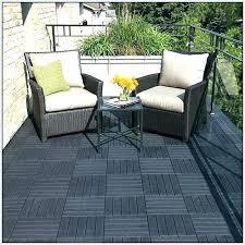 deck tiles costco deck tile rubber deck tiles rubber deck tiles patio recycled classy capture wood reviews rubber deck tile urbana deck tile costco