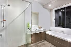 Glass Splashbacks Bathroom Walls Glass Splashbacks In Peterborough