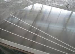 1 8 aluminum sheet china aluminum sheet manufacturers and suppliers aluminum sheet