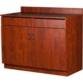 Hostess Stations Hostess Waitress Stations Consolidated Foodservice