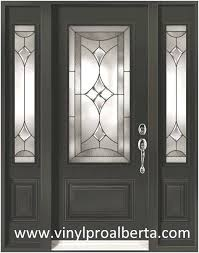 front door with side windows stunng designg spiration glass window coverings entry blinds covering ideas