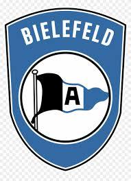 Institutions commission européenne présidente ursula von der leyen siège bât. Bielefeld Logo Logo Png Transparent Arminia Bielefeld Vs Union Berlin Free Transparent Png Clipart Images Download