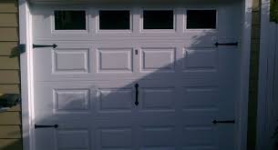 16x7 garage doordoor  16x7 Garage Door Replacement Panels Zealous 12 Foot Garage