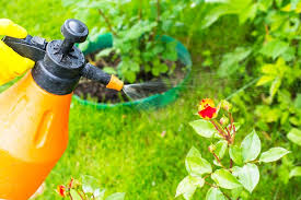 best garden sprayer. Best Garden Sprayer Reviews 2016\u20142017 I