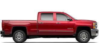 Truck chevy 2500 trucks : 2018 Silverado 2500 & 3500: Heavy Duty Trucks | Chevrolet