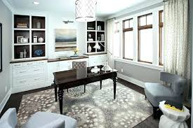 home office elegant small. Elegant Home Office Furniture Desks Decorating Ideas For A Small