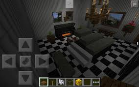 Minecraft Bedroom Decorating Bedroom Decorations Minecraft Bedroom Coolest Themes For Boys