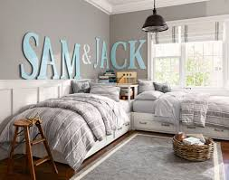 Pottery Barn Bedroom Pottery Barn Bedroom Paint Colors Home Decor Interior And Exterior