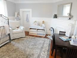 amazing area rug for nursery living room traditional with white wood in area rug for nursery