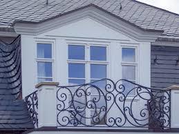 Fenster Tischlerei Neumann