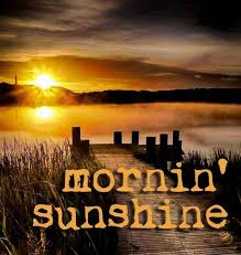 Beautiful Morning Sunrise Quotes Best Of Beautiful Morning Sunrise Quote Quote Number 24 Picture Quotes