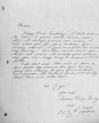 a birthday letter to adam tamera mowry adam housley birthday letter
