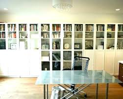 home office furniture ikea. Home Office Ikea Ideas Design With Nifty Furniture