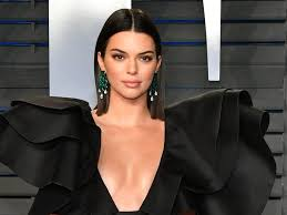 May 22, 2021 · kendall jenner is currently facing accusations of cultural appropriation tied to the ad campaign for her new 818 tequila. Kendall Jenner Faces Cultural Appropriation Accusations For Tequila Ad