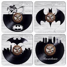 Record Gifts Record Gifts Barca Fontanacountryinn Com