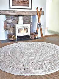 large circle rug best images about traditional home interiors on round rugs and nooks large semi large circle rug