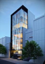 design of office building. office building in architecture u0026 interior design of t