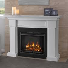 creative decoration real flame electric fireplace real flame hillcrest electric fireplace com