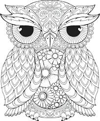Difficult Coloring Pages Free Printable Difficult Coloring Pages