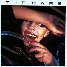 <b>Just What</b> I Needed - song by The <b>Cars</b>   Spotify