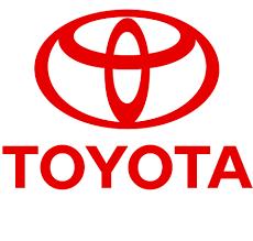 Toyota steering towards bad rep, recalls 550,000 vehicles ...