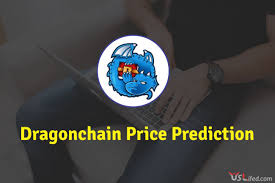 Top Possibility Dragonchain Price Prediction Drgn Coin