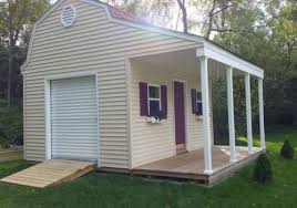 garage door for shedRoll Up Shed Doors