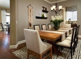 Contemporary Design Small Dining Room Decorating Ideas Nobby Ideas Small Dining Room Ideas