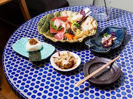 Londons Best Restaurants 100 Restaurants To Change Your Life