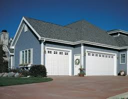 single car garage doors. Inspiring Reasons Your Garage Door Won Ut Open Or Close Picture For Size Of Two Car Single Doors