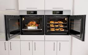 Matching Kitchen Appliances Bosch Home Appliances Kitchen Appliances Mattress In San