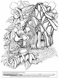 Catholic Coloring Pages Lovely Catholic Coloring Pages February