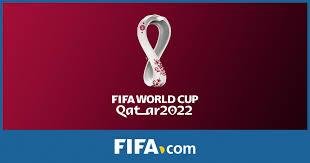 FIFA World <b>Cup</b> Qatar 2022™ - FIFA.com