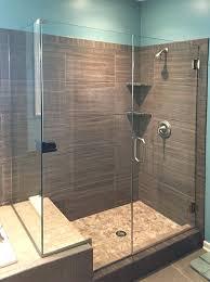 glass doors for showers glass shower doors glass doors bathtub