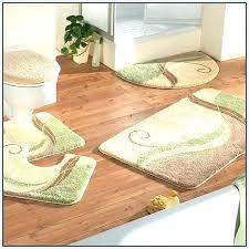 rug sets target bath mat target bathroom rugs for full size of rug sets at target