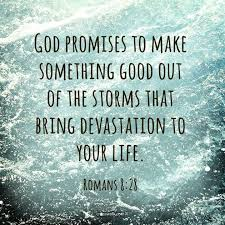 God's Promises To The Obedient Angel Fox's Blog Adorable Promise Bible Verses