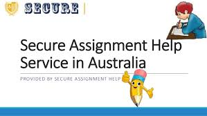 secure assignment help service in jpg cb  secure assignment help service in provided by secure assignment help