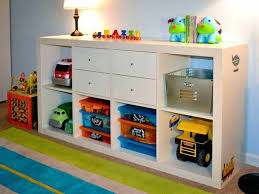 furniture toy storage. Toy Storage Furniture Wood Ideas Good Living In The Most Incredible Kids