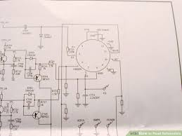 wiring diagrams for dummies wiring diagrams mashups co Reading Wiring Diagrams how to read wiring diagrams for dummies wiring diagram and wiring for dummies how to read wiring diagrams for dummies wiring diagram and reading wiring diagrams for dummies