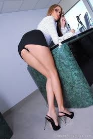 hot office pic. Hot Office Girls \u2014 Girl Pic