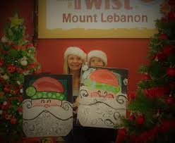view our painting cl calendar to paint and drink wine in painting with a twist in pittsburgh south hills mount lebanon blvd castle shannon