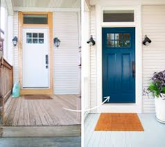 exterior door colors for yellow house. exterior door colors for yellow house