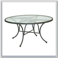 60 round outdoor table inch round patio table innovative inch round outdoor table inch round patio table x 60 patio table cover