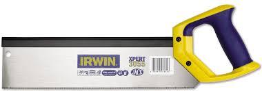 Купить <b>ножовка</b> с обушком <b>Irwin Xpert</b> XP3055 300 мм (10503534 ...