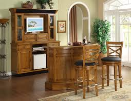 Living Room Bar Sets Bar Furniture Sets Design Ideas And Decor Image Of With Stools