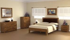 Oak Furniture Ireland