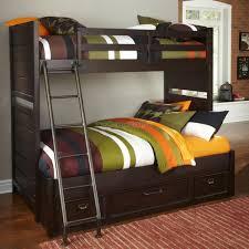15 Best of Full Bunk Beds