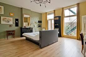 Huis Te Koop Pompstraat 48 4201 Hb Gorinchem Funda